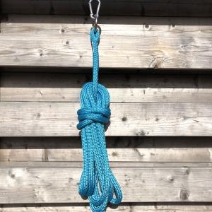 Ring Rope